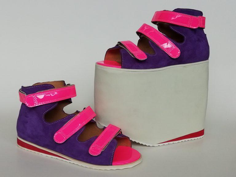 konfekcyjne buty ortopedyczne, buty korekcyjne, buty medyczne, buty rehabilitacyjne, Proteza kosmetyczna palców, Protetica, Łódź, Zagajnikowa 35, poradnia protetyczna