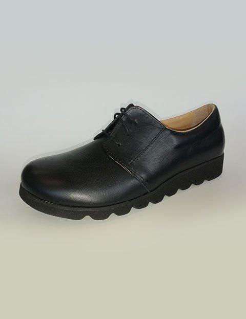 buty ortopedyczne, buty korekcyjne, buty medyczne, buty rehabilitacyjne, Proteza kosmetyczna palców, Protetica, Łódź, Zagajnikowa 35, poradnia protetyczna