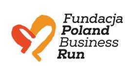 Fundacja Poland Business Run, logo, Proteza kosmetyczna palców, Protetica, Łódź, Zagajnikowa 35, poradnia protetyczna