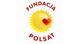 Fundacja Polsat, logo, Proteza kosmetyczna palców, Protetica, Łódź, Zagajnikowa 35, poradnia protetyczna