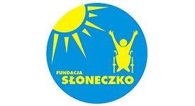 Fundacja słoneczko, słoneczko, Proteza kosmetyczna palców, Protetica, Łódź, Zagajnikowa 35, poradnia protetyczna