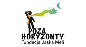 Fundacja Jaśka Meli Poza Horyzonty, logo, Proteza kosmetyczna palców, Protetica, Łódź, Zagajnikowa 35, poradnia protetyczna