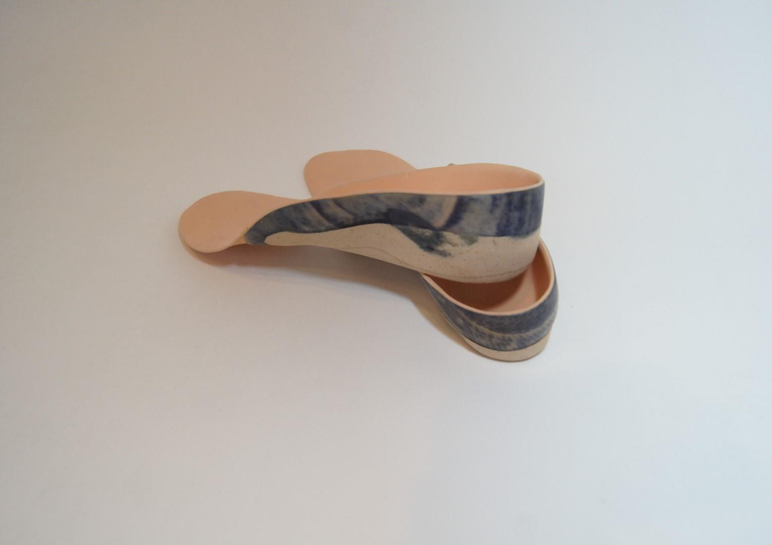 wkładki ortopedyczne, wkładki odciążające, wkładki do butów, Proteza kosmetyczna palców, Protetica, Łódź, Zagajnikowa 35, poradnia protetyczna