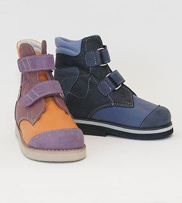 buty dziecięce, buty ortopedyczne, buty korekcyjne, buty medyczne, buty rehabilitacyjne, Proteza kosmetyczna palców, Protetica, Łódź, Zagajnikowa 35, poradnia protetyczna